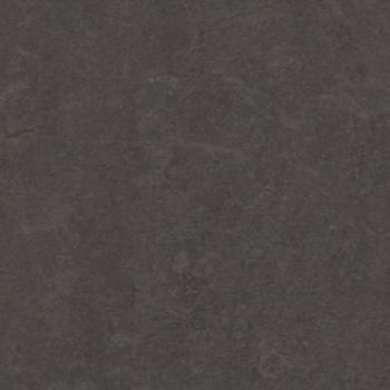 MARMOLEUM CLICK VOLCANIC ASH 633872