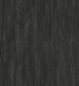 Vinyl Eco55 Concrete Black 002