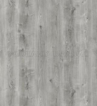 Vinyl Eco55 Forest Oak Light Grey 004