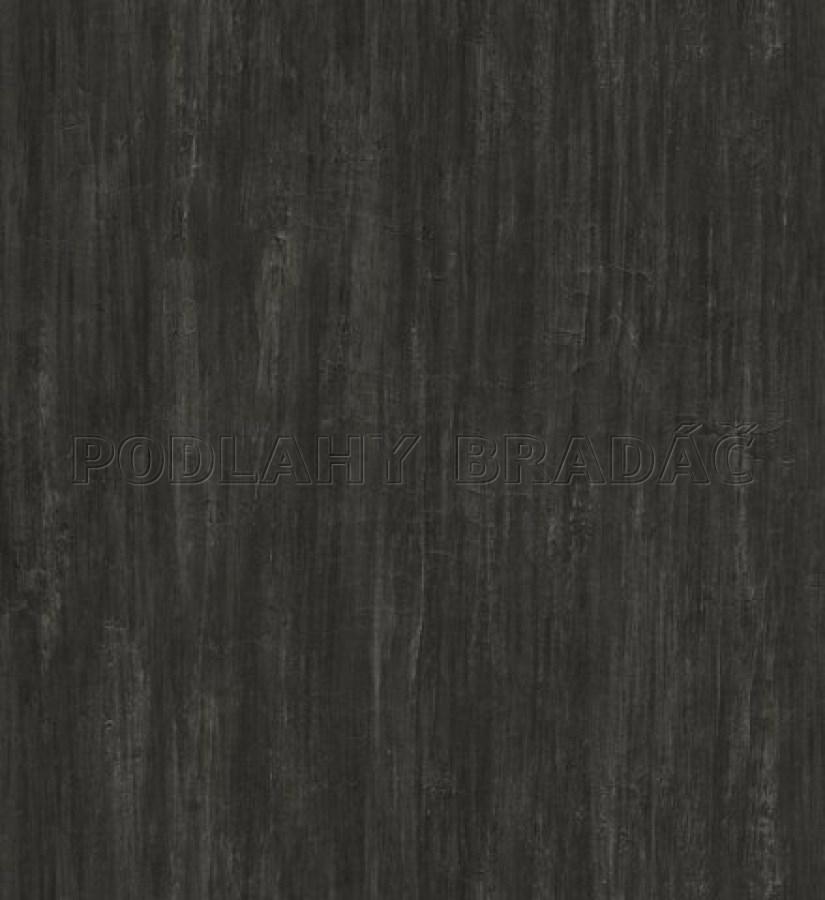 Vinyl Ecoclick 55 Concrete Black
