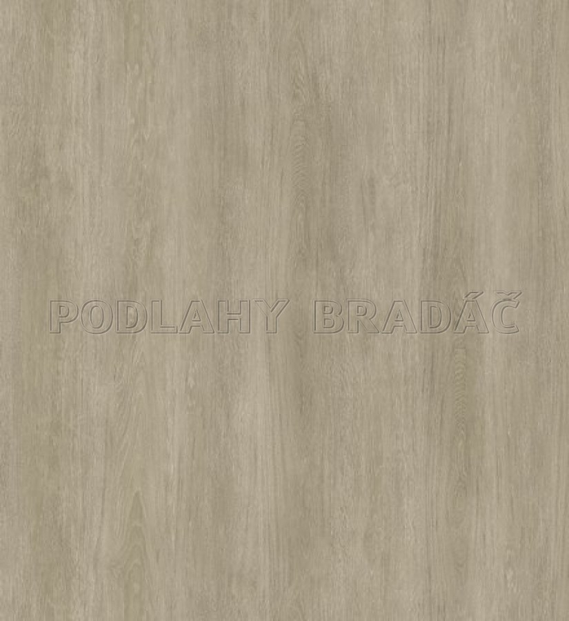 Vinyl Ecoclick 55 Mountain Oak Greige