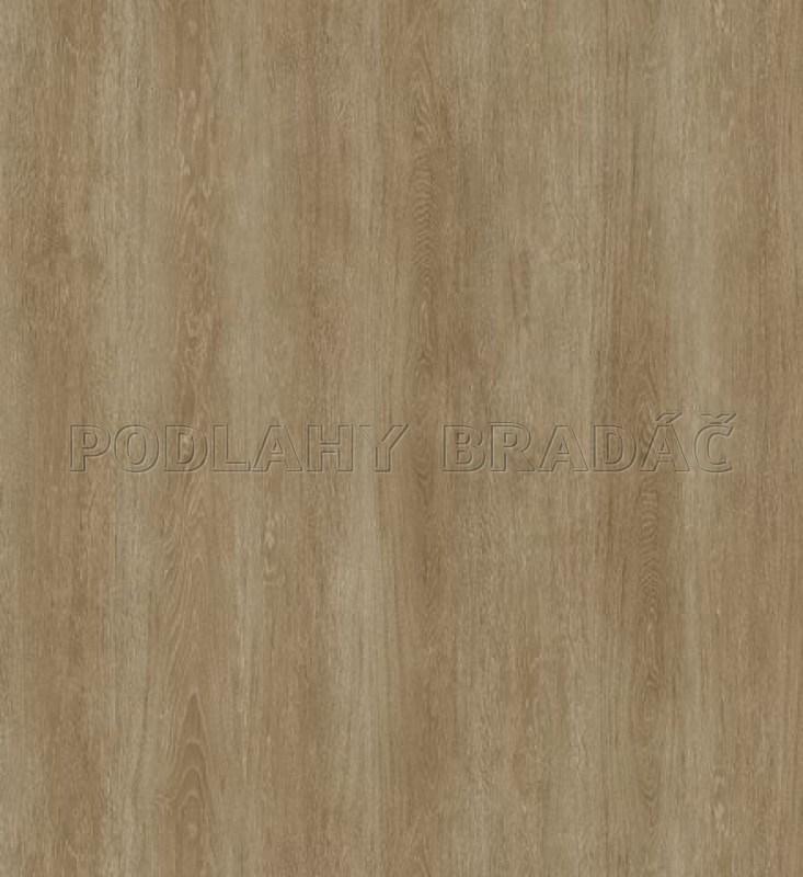Vinyl Ecoclick 55 Mountain Oak Natural