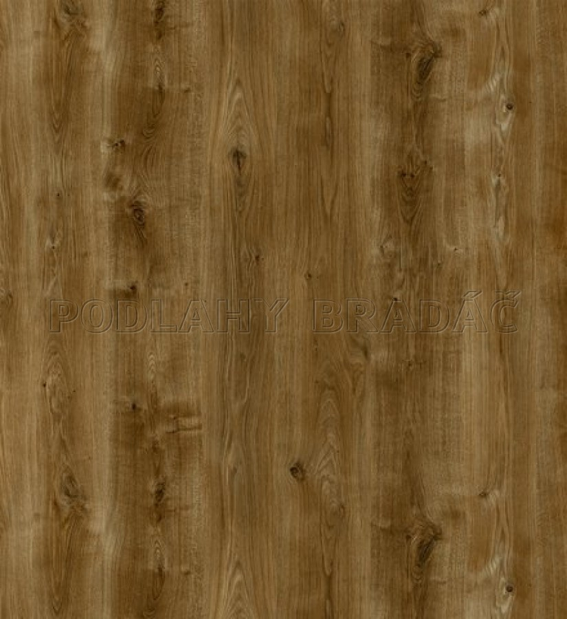 Vinyl Ecoclick 55 Forest Oak Natural