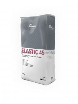 Chemos ELASTIC 45 25kg