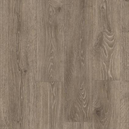 Plovoucí podlaha Quick Step Majestic Lesní dub hnědý MJ3548