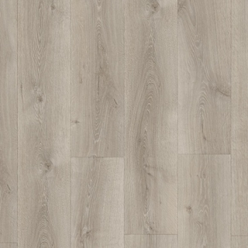 Plovoucí podlaha Quick Step Majestic Pouštní dub kartáčovaný šedý MJ3552