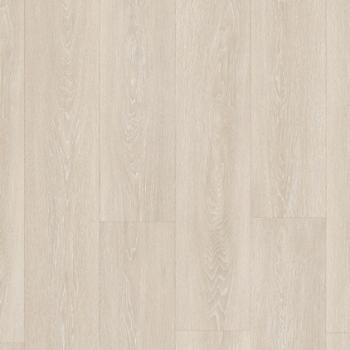 Plovoucí podlaha Quick Step Majestic Údolní dub světle béžový MJ3554