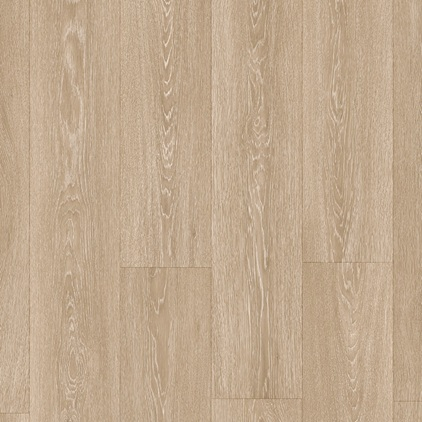 Plovoucí podlaha Quick Step Majestic  Údolní dub světle hnědý MJ3555