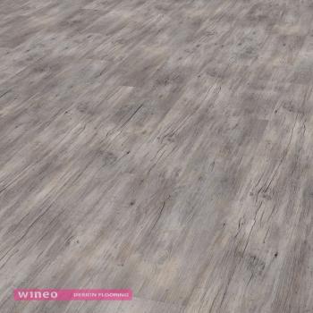 DESIGNLINE 800 WOOD Riga Vibrant Pine DLC00082