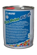 Mapei ECO PRIM PU 1K 10l