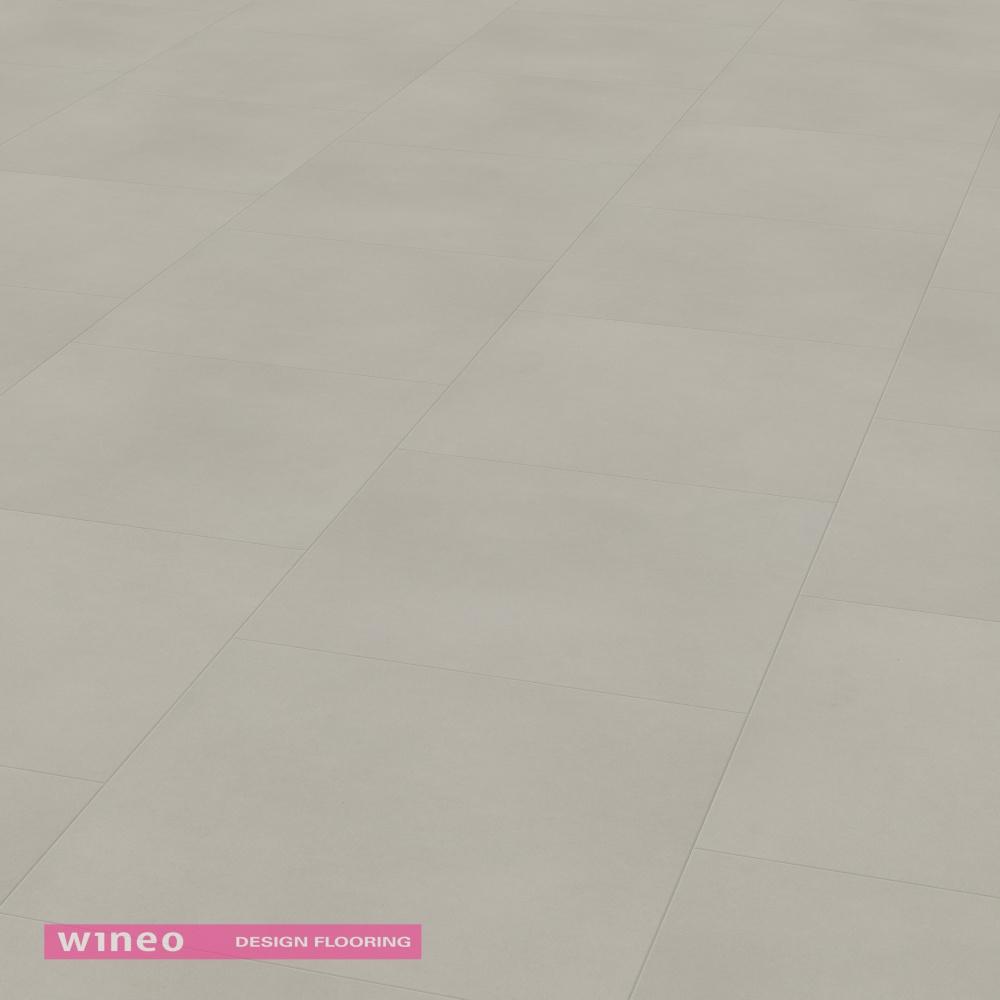 DESIGNLINE 800 Tile XL Solid Light DB00101-2
