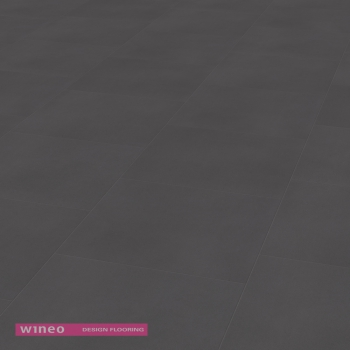 DESIGNLINE 800 Tile XXL Solid Dark DB00096-1