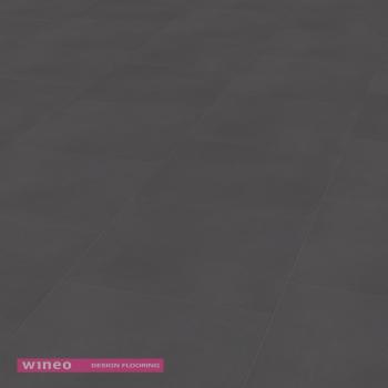 DESIGNLINE 800 Tile L Solid Dark DB00096-3