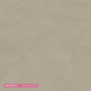 DESIGNLINE 800 Tile L  Solid Sand DB00100-3