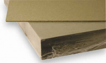 Podložka pod plovoucí podlahy Adipan 5,5mm