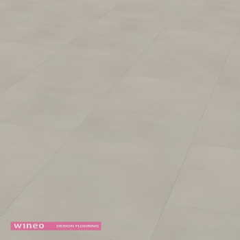 DESIGNLINE 800 Tile L Solid Light DB00101-3