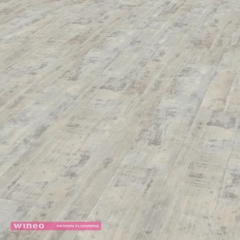 DESIGNLINE 800 WOOD Copenhagen Frosted Pine DLC00076