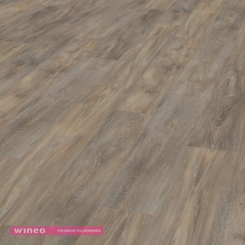 DESIGNLINE 800 WOOD Balearic Wild Oak DB00078