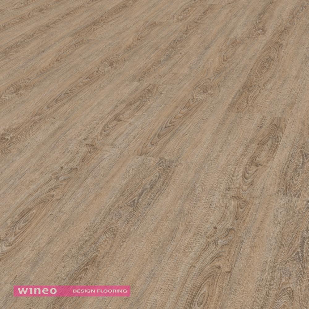 DESIGNLINE 800 WOOD XL Clay Calm Oak DB00062