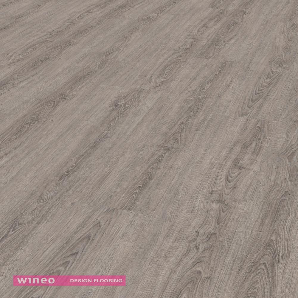 DESIGNLINE 800 WOOD XL Lund Dusty Oak DB00065