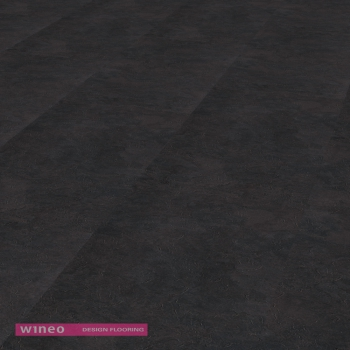 DESIGNLINE 800 Stone XL Dark Slate DLC00085