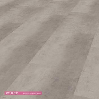 DESIGNLINE 800 Stone XL Raw Concrete DLC00088