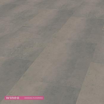 DESIGNLINE 800 Stone XL Rough Concrete DLC00089