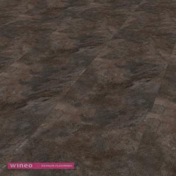 DESIGNLINE 800 Stone XL Silver Slate DLC00087