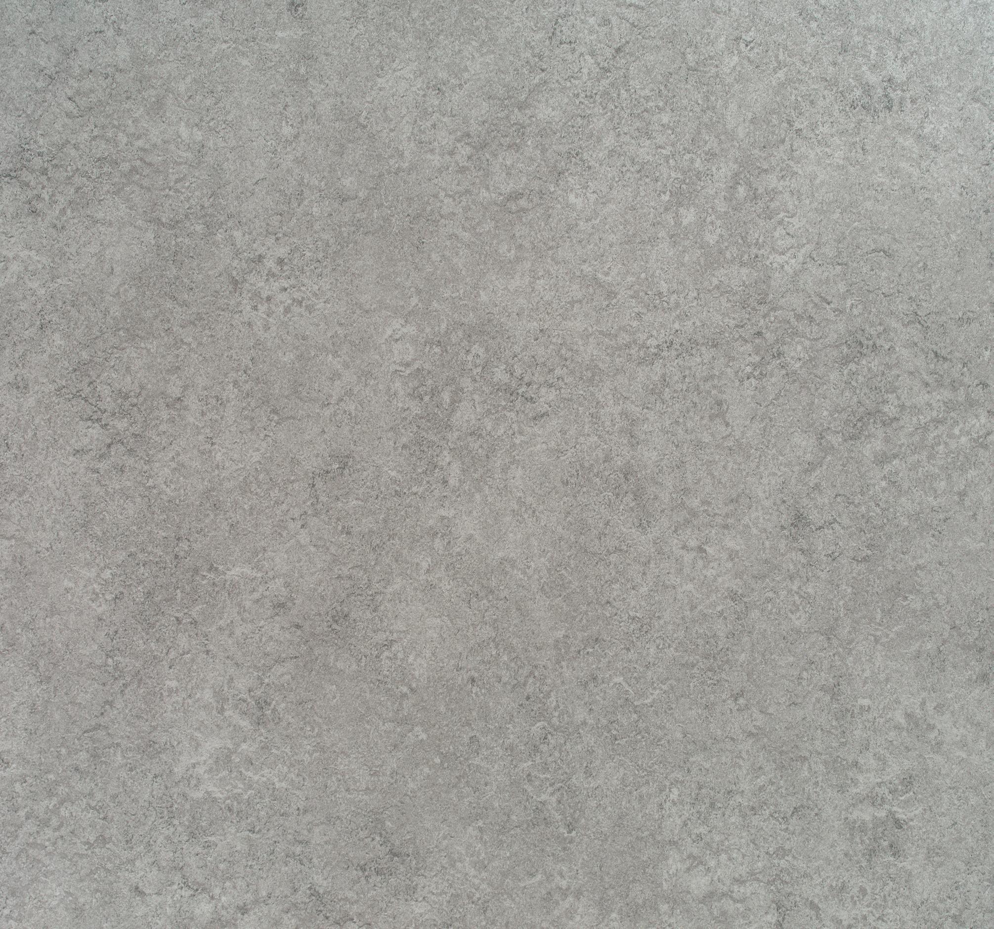 PVC NOVILON VIVA 5940