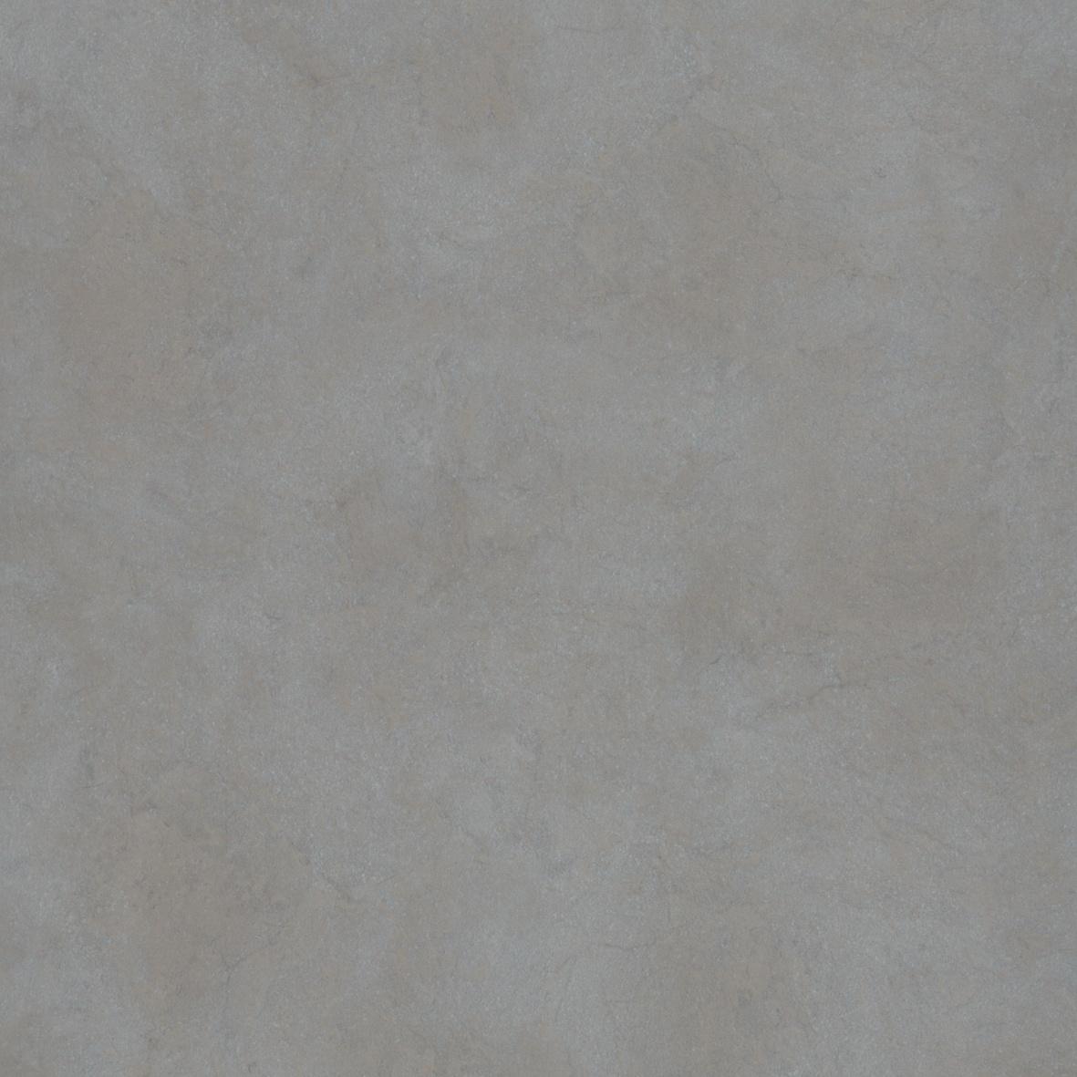 PVC NOVILON VIVA 5942