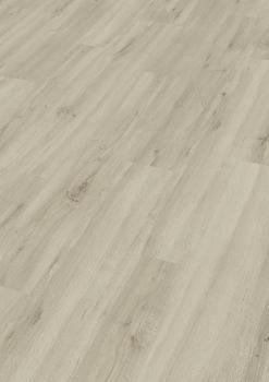 Plovoucí podlaha Meister LC 55 Dub pacific 6581