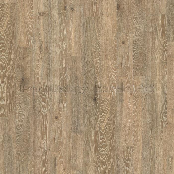 Plovoucí podlaha Egger MEDIUM 32 Dub corton přírodní EPL049