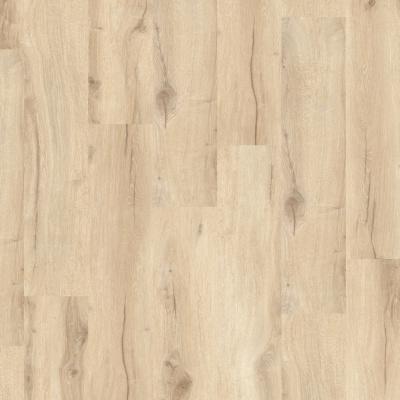 Gerflor Creation 30 Cedar pure 0849