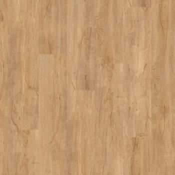 Gerflor Creation 30 Swiss oak golden 0796