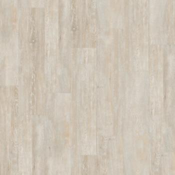 Gerflor Creation 30 White lime 0584