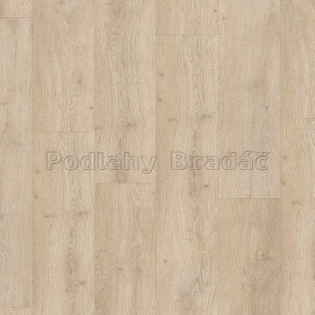 Gerflor Creation 55 ATwist 0504