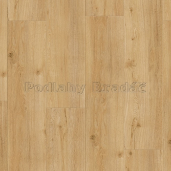 Gerflor Creation 55 Ballerina 0347