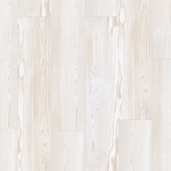 Gerflor Creation 55 North wood macchiato 0816