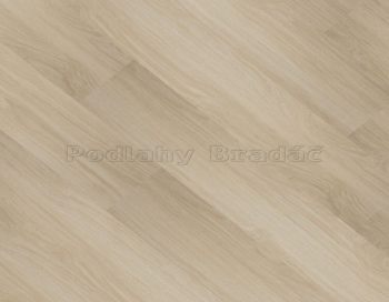 Imperio Vinylová podlaha Buk capuccino 29506-2