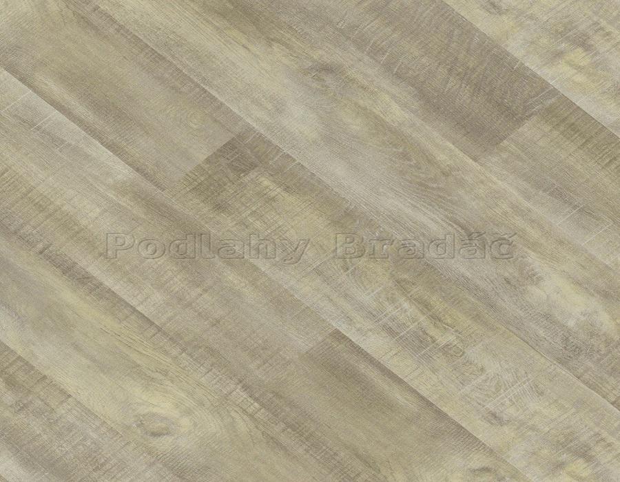 Imperio Vinylová podlaha Jasan světlý 29514-1