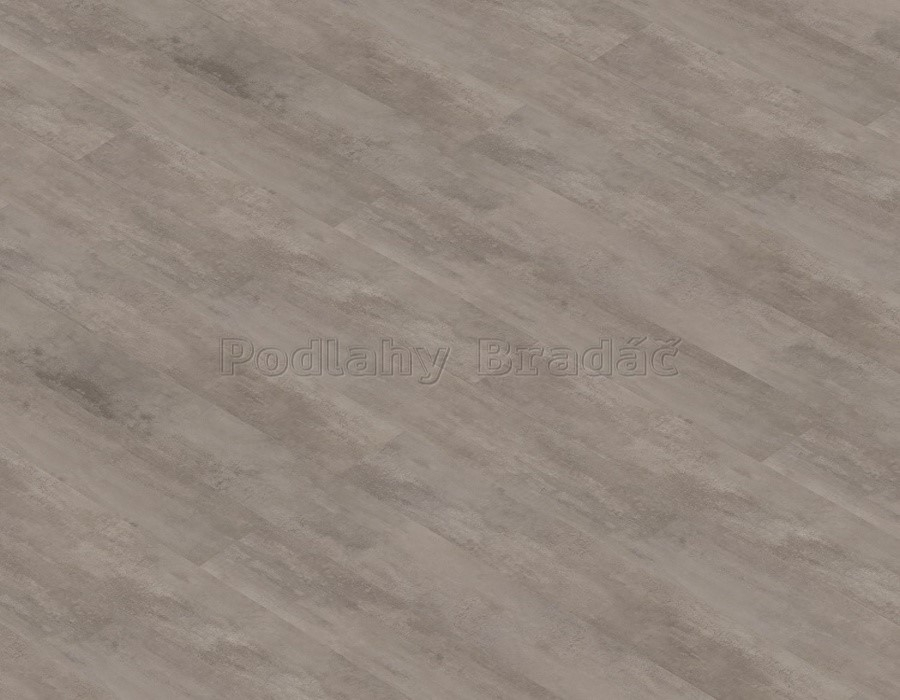 Thermofix Stone 2 mm Břidlice stříbrná 15410-1