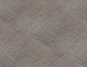 Thermofix Stone 2 mm Weave 15412-1