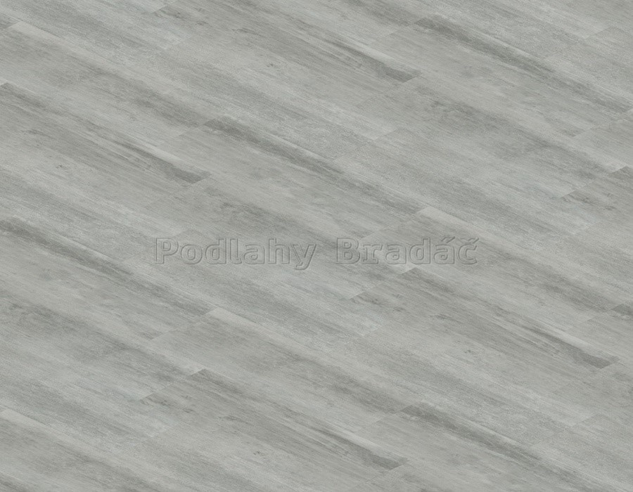 Thermofix Stone 2 mm Travertin dusk 15416-1