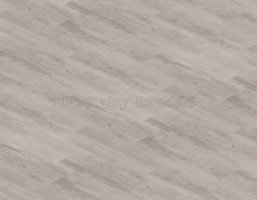Thermofix Stone 2 mm Pískovec pearl 15418-1
