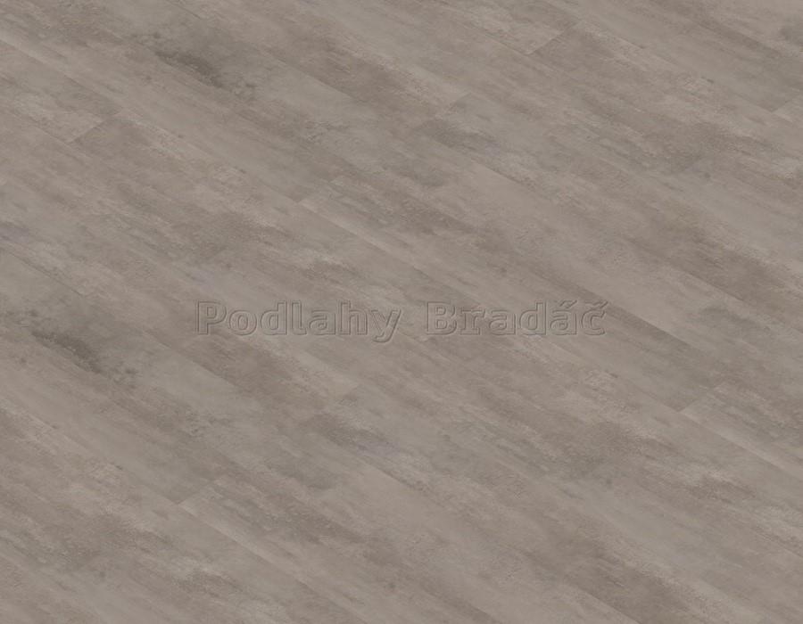 Thermofix Stone 2,5 mm Břidlice stříbrná 15410-1