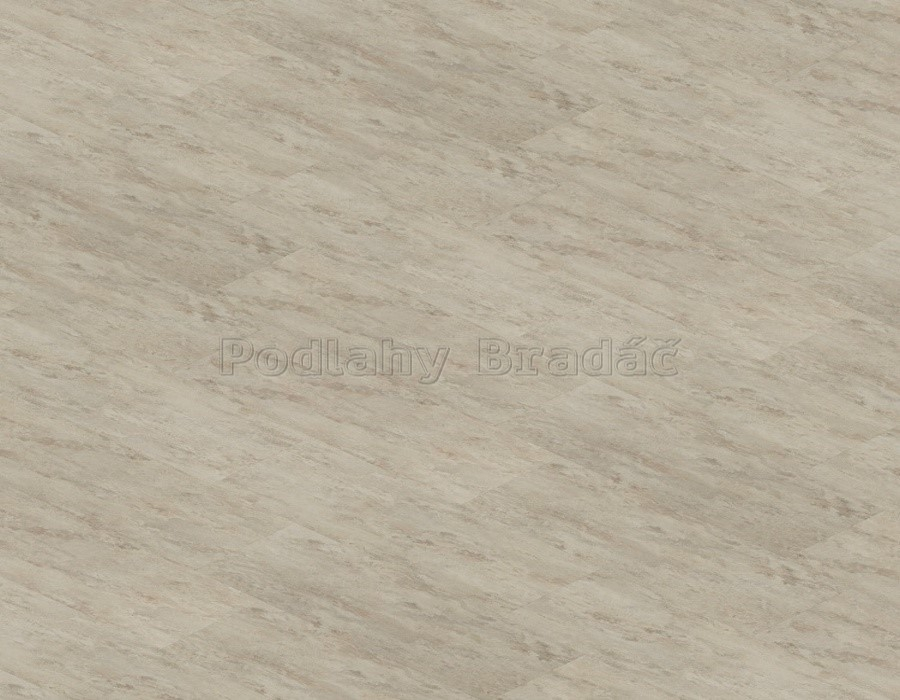 Thermofix Stone 2,5 mm Pískovec inory 15417-1