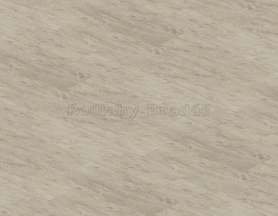 Thermofix Stone 2,5 mm Pískovec inory 15417-1
