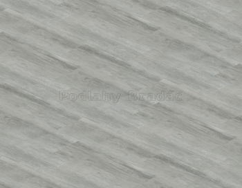 Thermofix Stone 2,5 mm Travertin dusk 15416-1