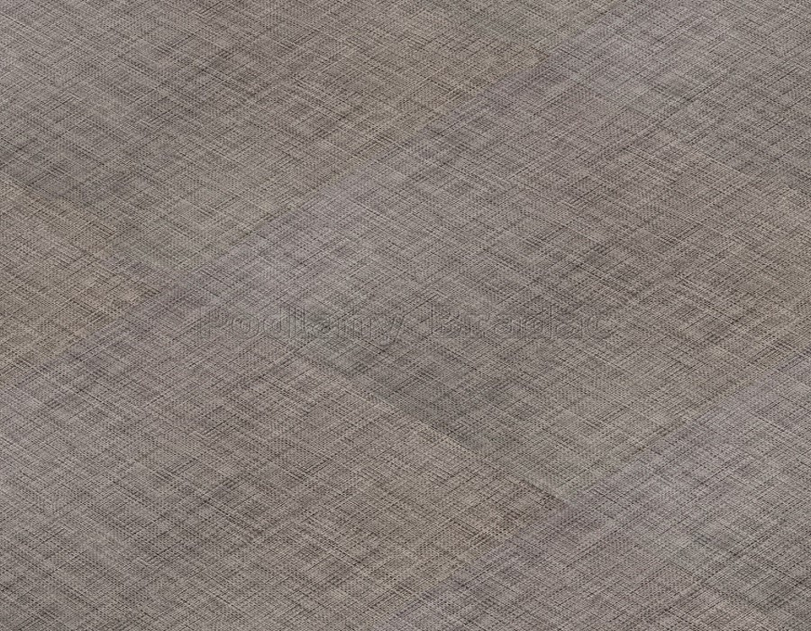 Thermofix Stone 2,5 mm Weave 15412-1