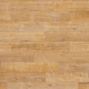 Lino Fatra Novoflor Extra Wood 2017-3